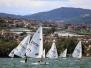 2019 - 13 e 14 luglio - TROFEO CITTA' DI PERGINE - ZONALE LASER - gruppo 1