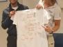 2021 - 13 settembre - FESTEGGIAMENTI IN VELICA PER GLI ORI OLIMPICI TITA e BANTI - seconda  serie