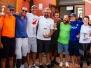 """2021 - 4 e 5 settembre - Lago Trasimeno - METEOR - Campionato nazionale """"Team Race"""