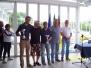 GERMAN OPEN 2013 - 24 e 26 maggio