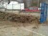 demolizione-muro-2011-1