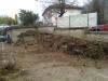demolizione-muro-2011-2