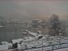 avt-12-2-2013