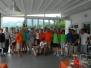 VELICUP 2013 - 29 e 30 giugno - J24 e Meteor - premiazione