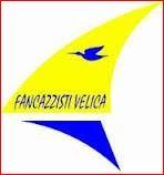 MERCOLEDI' FANCAZZISTA…DOPPIAMENTE FESTAIOLO!