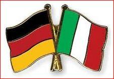 13-15 GIUGNO: 13° GERMAN OPEN SNIPE + NAZIONALE MASTER CLASSE SNIPE