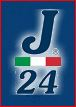"""22/23 GIUGNO – REGATA NAZIONALE J24 – TAPPA """"TROFEO AUTOPERGINE"""""""