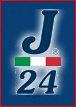 """22/23 GIUGNO – REGATA NAZIONALE J24 – TAPPA """"TROFEO AUTOPERGINE"""" – UN PROGRAMMA NIENTE MALE!"""