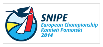 CAMPIONATO EUROPEO SNIPE – POLONIA – La situazione dopo 7 prove