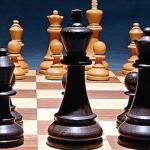 scacchi bis