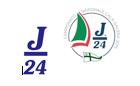 CAMPIONATO NAZIONALE OPEN J24: GIU' IL SIPARIO!