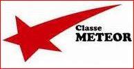 """6 e 7 maggio – prova zonale """"METEOR"""" e """"WeMeteor"""""""