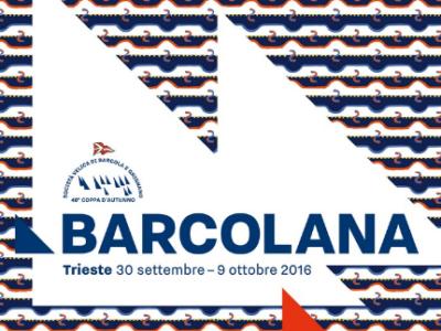 "BARCOLANA 2016 – C'ERA ANCHE UN ""METEOR""…"