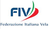 ATTENZIONE: SCADENZA TESSERAMENTO F.I.V.