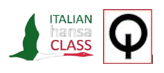 REGATA HANSA 303 e TRENTO CUP OPTIMIST – LE CLASSIFICHE FINALI