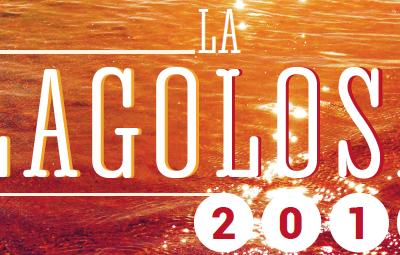 """L'ASSOCIAZIONE """"RIVE"""" presenta la """"LAGOLOSA 2017"""" – 14 luglio"""