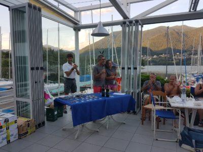 LaGòLonga 2017 – LA PREMIAZIONE