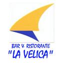 """APERTURA BAR/RISTORANTE """"LA VELICA"""""""