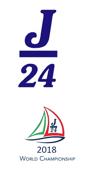 Tempo di bilanci per un Mondiale J24 da record.