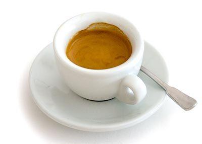AVVISO AI NAVIGANTI: DISTRIBUTORE DI BIBITE/CAFFE' OPERATIVO IN SEDE