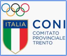 COVID19 – IL COMITATO PROVINCIALE CONI DI TRENTO SUL DPCM del 26.4.2020