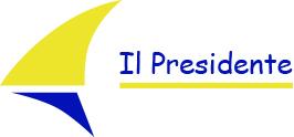 CONVOCAZIONE DELL'ASSEMBLEA ORDINARIA 2021 – venerdì 26 febbraio