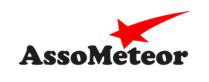 """22 e 23 AGOSTO: TEAM RACE 2020 CLASSE """"METEOR"""" e """"TROFEO PAOLO CAMPISI"""""""