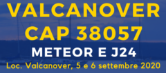 """VALCANOVER CAP 38057"" – SIPARIO"