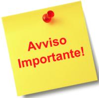 """ASSEMBLEA ANNUALE 2021 """"VIA WEB"""" – PROMEMORIA COMPORTAMENTALE PER I SOCI"""