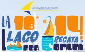 FERRAGOSTO: 18^ LAGO'LONGA & 14^ REGATA DEI COMUNI ☞☞☞ PROGRAMMA VELE e CANOE